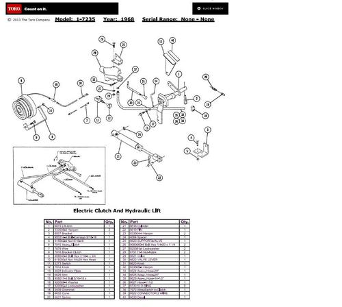 kohler magneto ignition wiring diagram  kohler  free