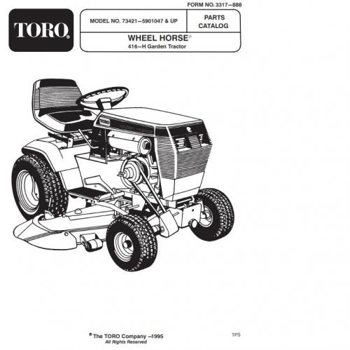 toro wheel horse h wiring diagram toro image toro wheel horse wiring schematic wiring diagram and schematic on toro wheel horse 520h wiring diagram