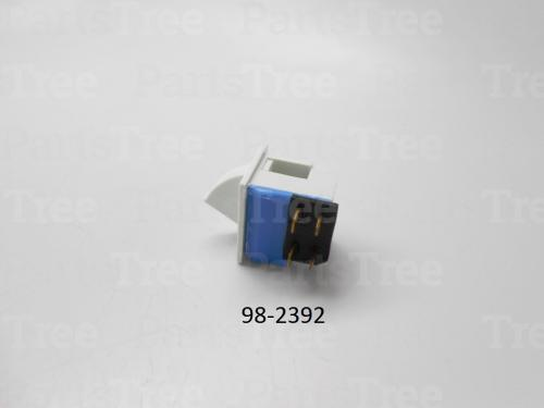 Switch Pto Safety 1978-1983  Jpg - Electrical