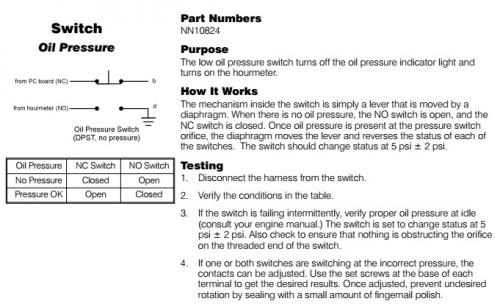 Switch Oil pressure Onan NN10824 .jpg