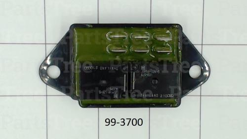Module KeyChoice Reverse Pto clutch .jpg