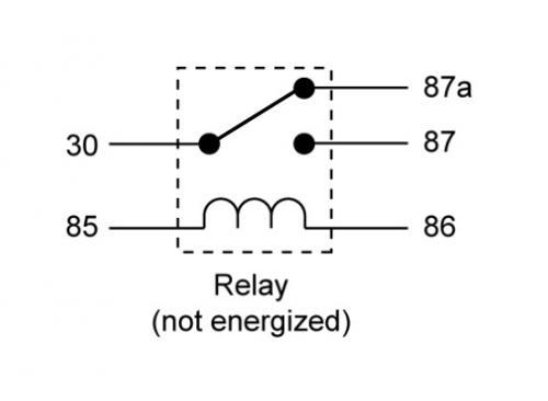relay 2002-2003 description  jpg - electrical
