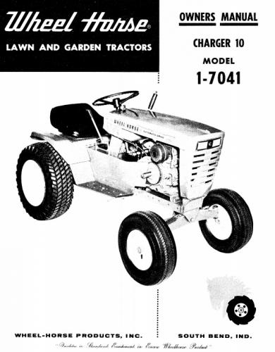 950 73j operators manual pdf
