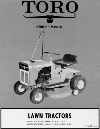 Batteries Diagram On 1980 Harley Davidson Golf Cart Wiring Diagram