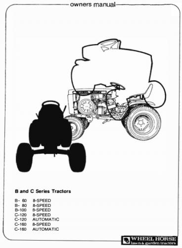 Tractor 1977 C- Series OM Wiring.pdf