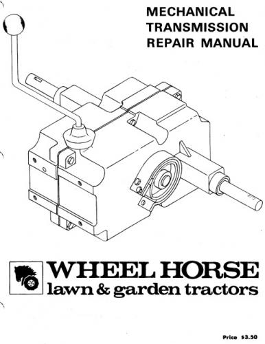 Transmission Gear Uni-drive 1958-1982 SM HR #A-1392.pdf