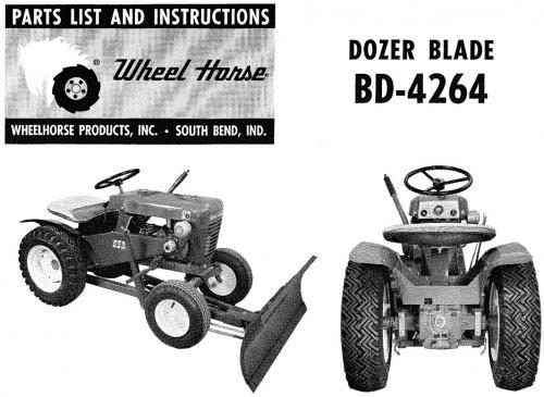 Blade Dozer 42in 1964 BD-4264 OM IPL SN.pdf