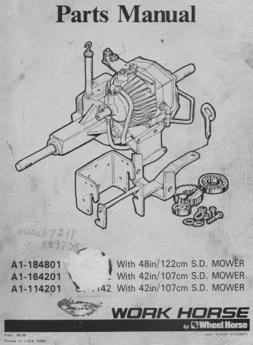 Screenshot for Tractor 1982 GT -Series Work Horse IPL.pdf