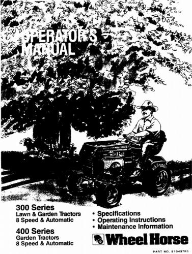 Tractor 1986 400-Series OM Wiring.pdf