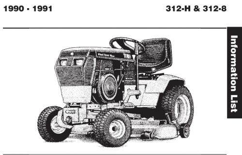 Tractor 1991 312-8 Wiring Detailed.pdf