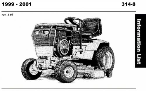 Tractor 1999 314-8 Wiring Detailed.pdf
