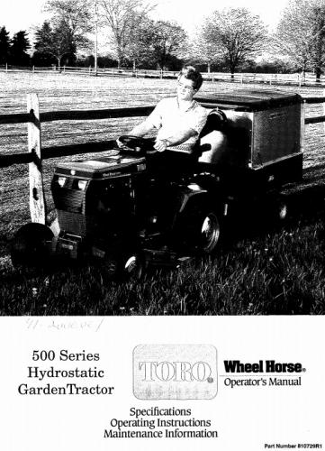 1986 Ezgo Gas Engine Golf Cart Wiring Diagram As Well As Ezgo Golf