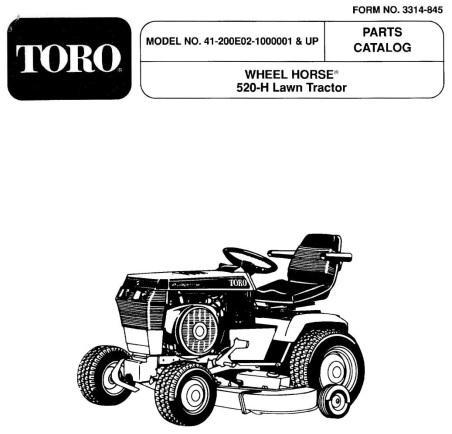 Tractor 1991 520-H IPL Wiring.pdf