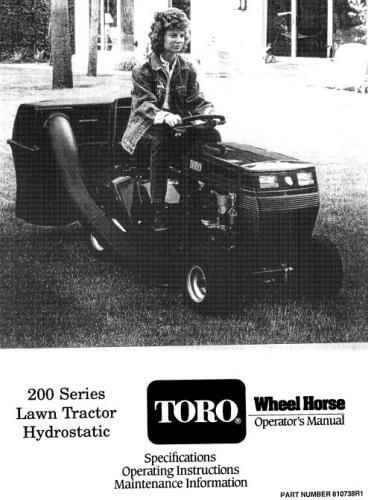 Club Car Golf Cart Wiring Diagram 1985 Electric Lzk Gallery