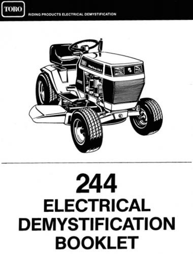 wheel horse 314 wiring diagram wheel horse parts diagram