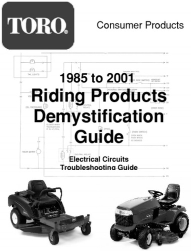 Demystification Guide 1985-2001 #492-4509.pdf