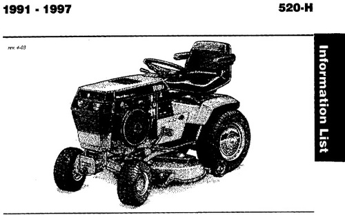 Tractor 1991 520-H Wiring Detailed.pdf