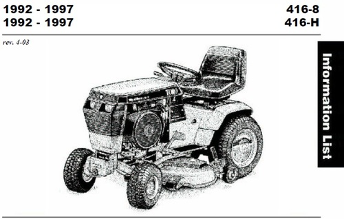 Tractor 1992 416-H Wiring Detailed.pdf