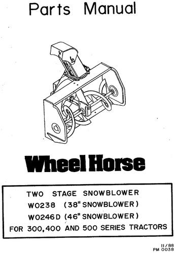 E Ad B Snowthrower In W Ber Vac Stagess Thumb   Fdcf Bd F Dedb C A F likewise  moreover Holleyintake together with Chevrolet Specifications as well . on 1964 chevy impala firing order