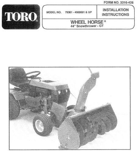 zedna tronic cbt 0201 manual meat