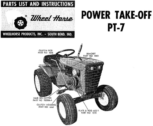 craftsman 10 32 snowblower manual