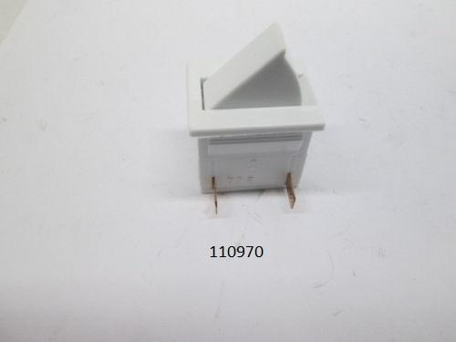 59e3b61f1e7d7_110970switch.thumb.3a1e7ec512db25a947ec0da3794a057a electrical redsquare wheel horse forum Wheel Horse Tractor Wiring Diagram at bakdesigns.co