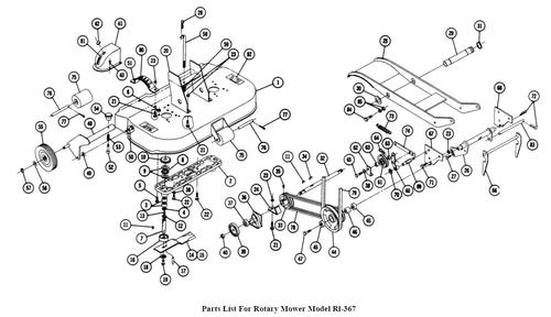 2001 Ford F 150 42 Engine Ebay further Ford 4 6 Triton Engine Diagram additionally 509655 1999 5 4l V8 Heated Pcv Hose Assembly W 3 4 Grommet also RepairGuideContent furthermore 5 4 Triton Firing Order Diagram 14 Images. on 1998 expedition 5 4l engine diagram