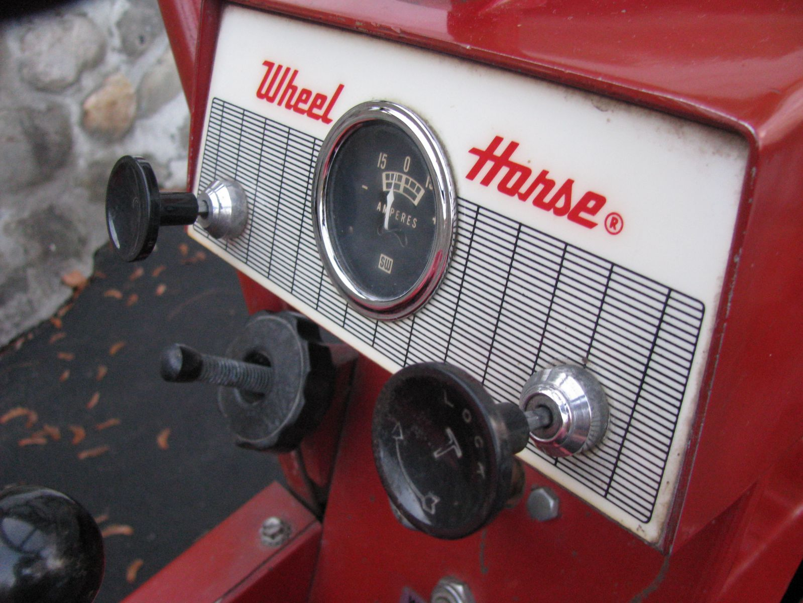 1963 653
