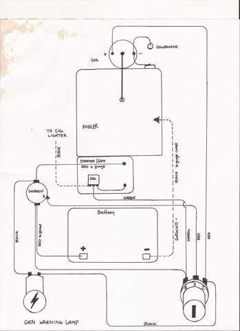 Onan 16 Hp Wiring Diagram further T1779736 Wiring diagram generac engine standby additionally Ignition Coil For Kohler 24 Hp Engine besides Kohler 16 Hp Wiring Diagram besides Igbt Ignition Schematic. on kohler voltage regulator wiring diagram