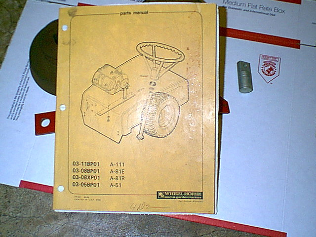A series manual.JPG