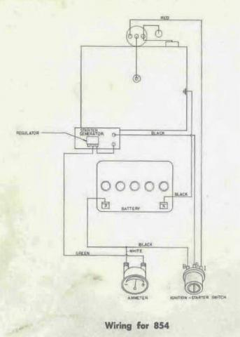 toro wheel horse h wiring diagram wiring diagram and toro wheel horse 8 25 wiring diagram