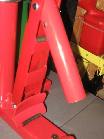post-1576-0-44446800-1408291330_thumb.jp