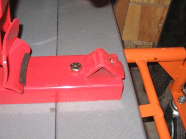 post-1576-0-79745900-1408291168_thumb.jp