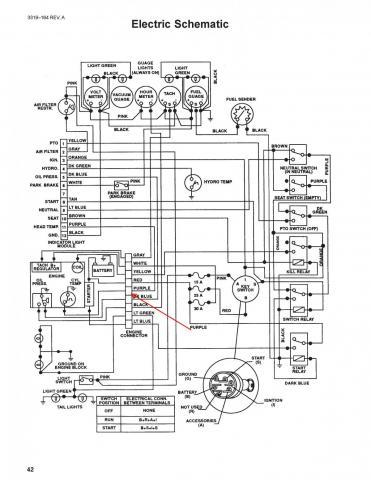 Emerald 3 Onan Rv Generator Wiring Diagram