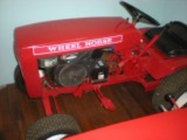 unkown wheel horse oct 2012 001.jpg