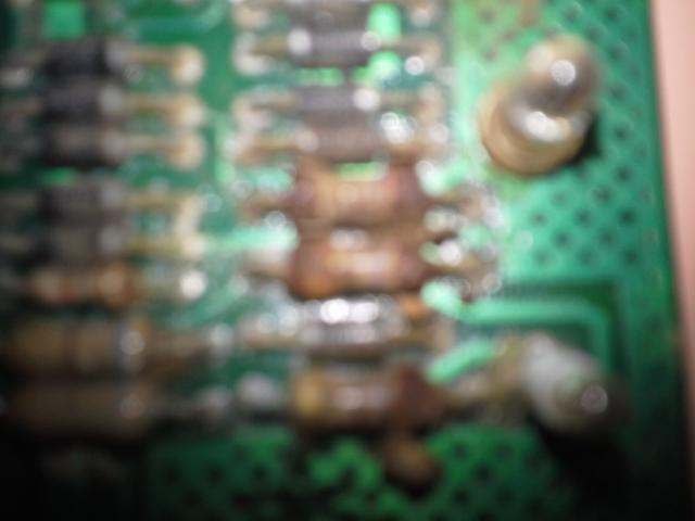 post-10371-141386014475_thumb.jpg