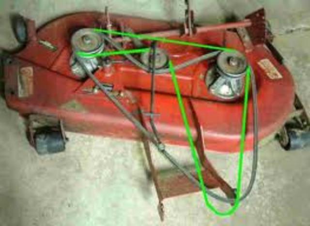 post 2380 0 39098400 1385734441 212 h attachments wheel horse tractors redsquare wheel horse forum
