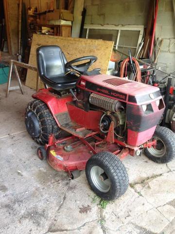 Wheel horse 520H.JPG