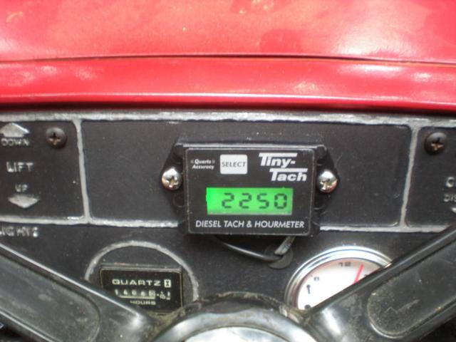 DSCN3158.thumb.JPG.a272160d78016bafe0ed2