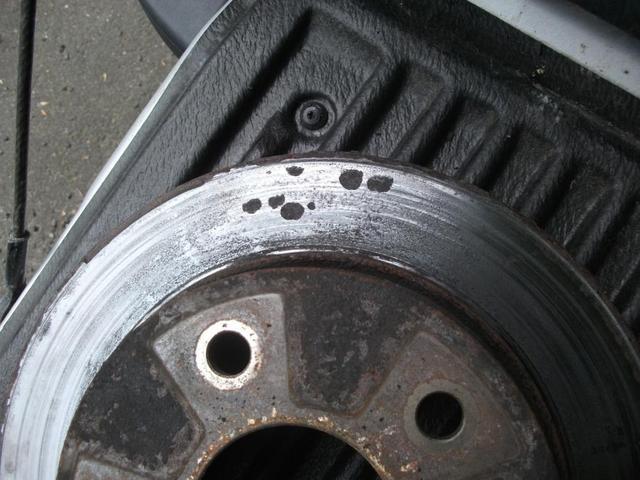 Dodge brakes 001.JPG
