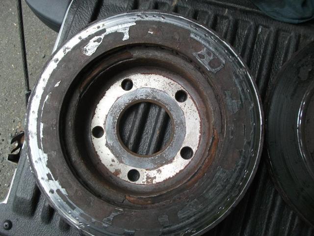 Dodge brakes 002.JPG