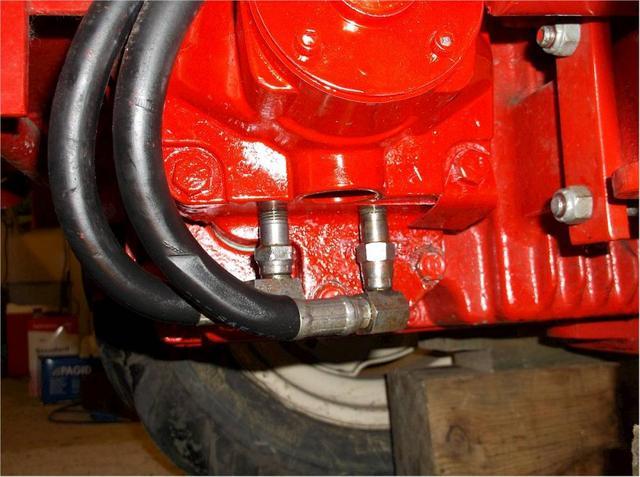 motor05.thumb.jpg.2a32a53cfe3dc635434935