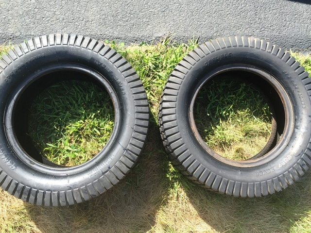 New Old Stock Tires.jpg