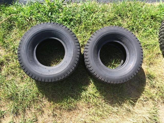 Older Front tires.jpg