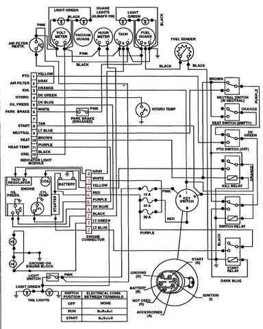 Ether  Crossover Cable Wiring Diagram moreover Trailer Plug Wiring Color as well Ford 6 0 Cmp Pigtail together with Rs485 To Rj45 Wiring Diagram together with Ether  Connector Wiring Diagram. on cat 6 connector wiring diagram