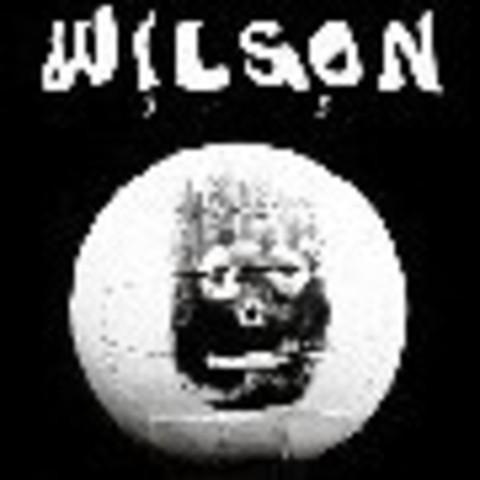 k2wilson