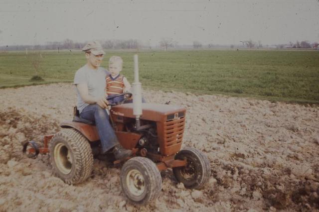 Dad_Stertz_Slides_II_1975-1984_002.thumb