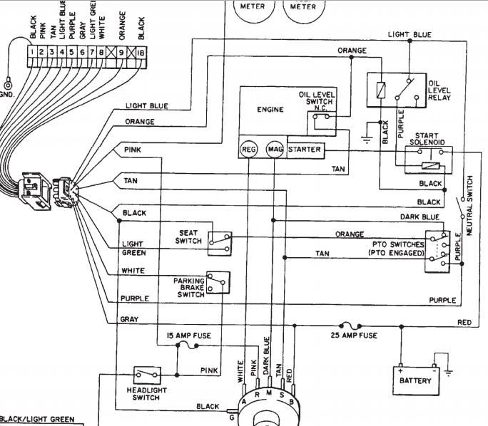 partial_schematic.thumb.3474a5465ccf46f3105847fdc46cc7ea 1991 312 8 with m12s won't start wheel horse electrical wheel horse 312-8 wiring diagram at mifinder.co