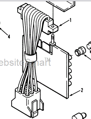 wheel horse ignition switch wiring diagram with Wheel Horse 416 H Wiring Diagram on Onan Small Engine Parts Diagram as well Wiring Diagram For Bolens Lawn Tractor additionally Kohler Engine Ignition Switch together with Toro Ignition Switch Wiring Diagram additionally Bolens Riding Lawn Mower Wiring Diagram.