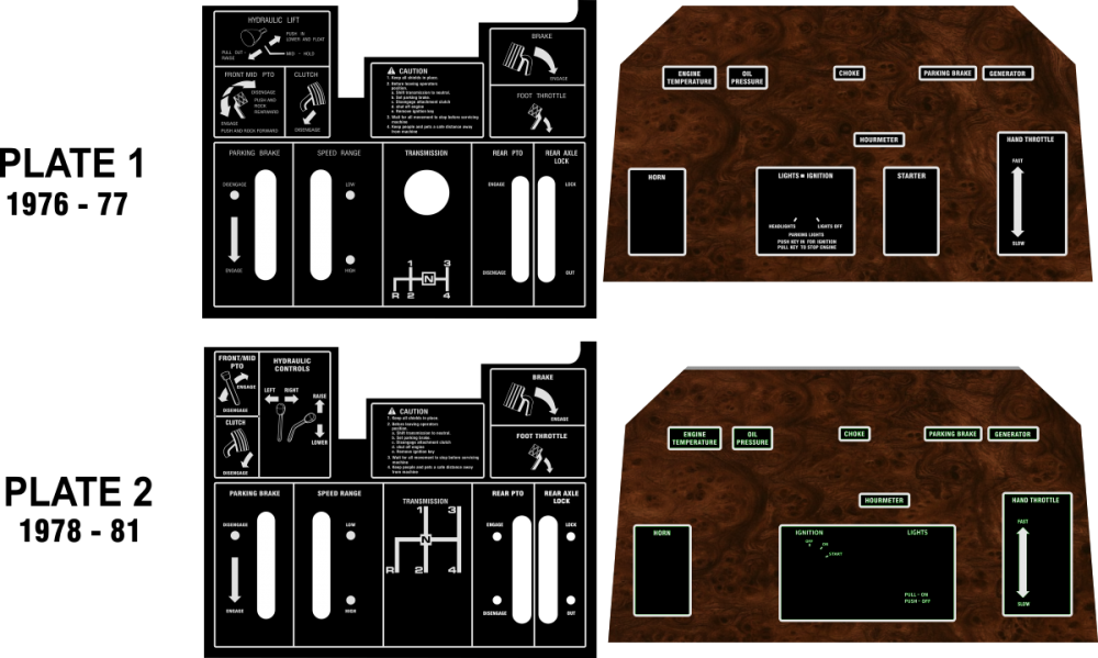 D-250_dash_and_tunnel_examples.thumb.png